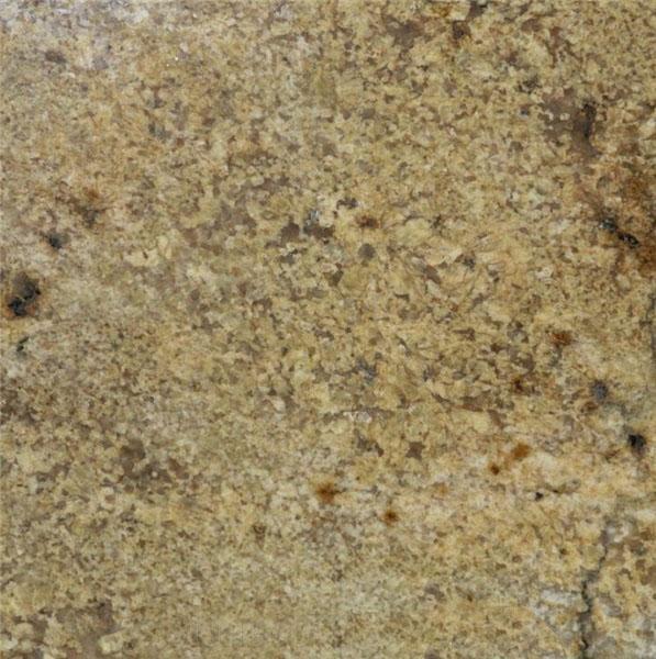 Saba Granite