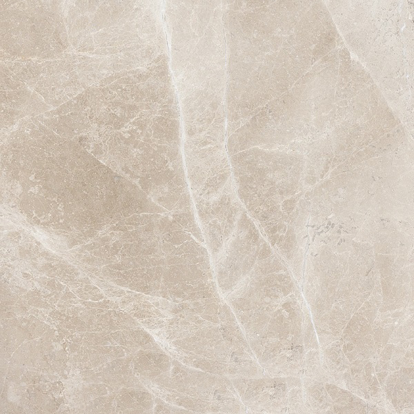 Sable Marble