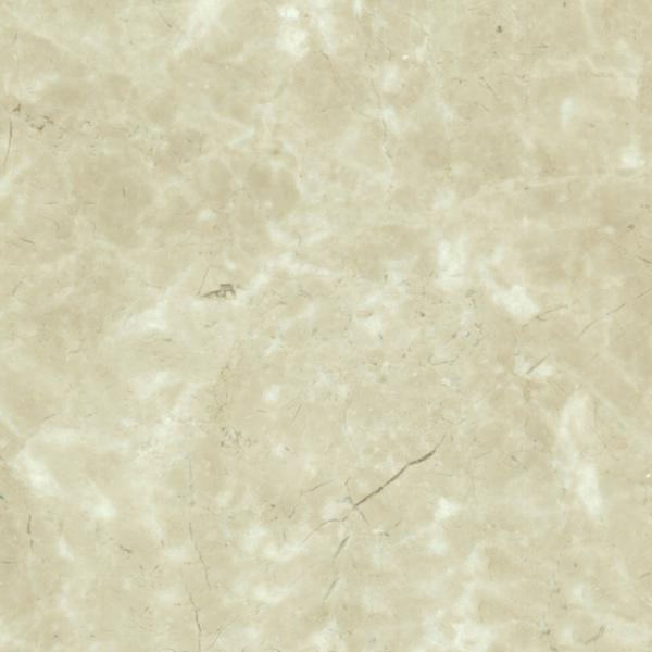 Sagalassos Cream Marble