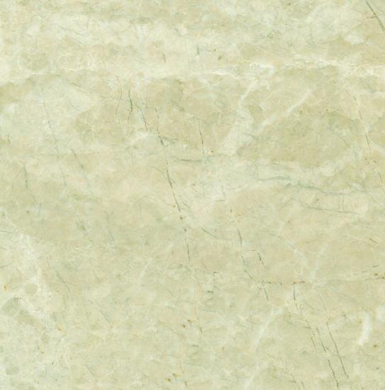 Sagalassos Platinum Marble