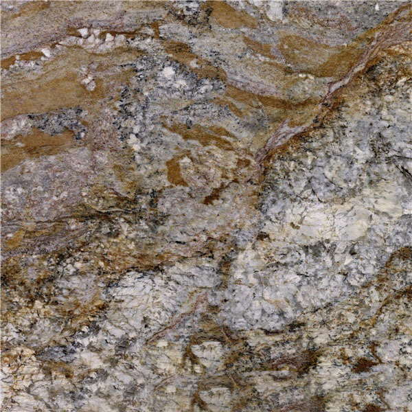 Sagitarios Granite