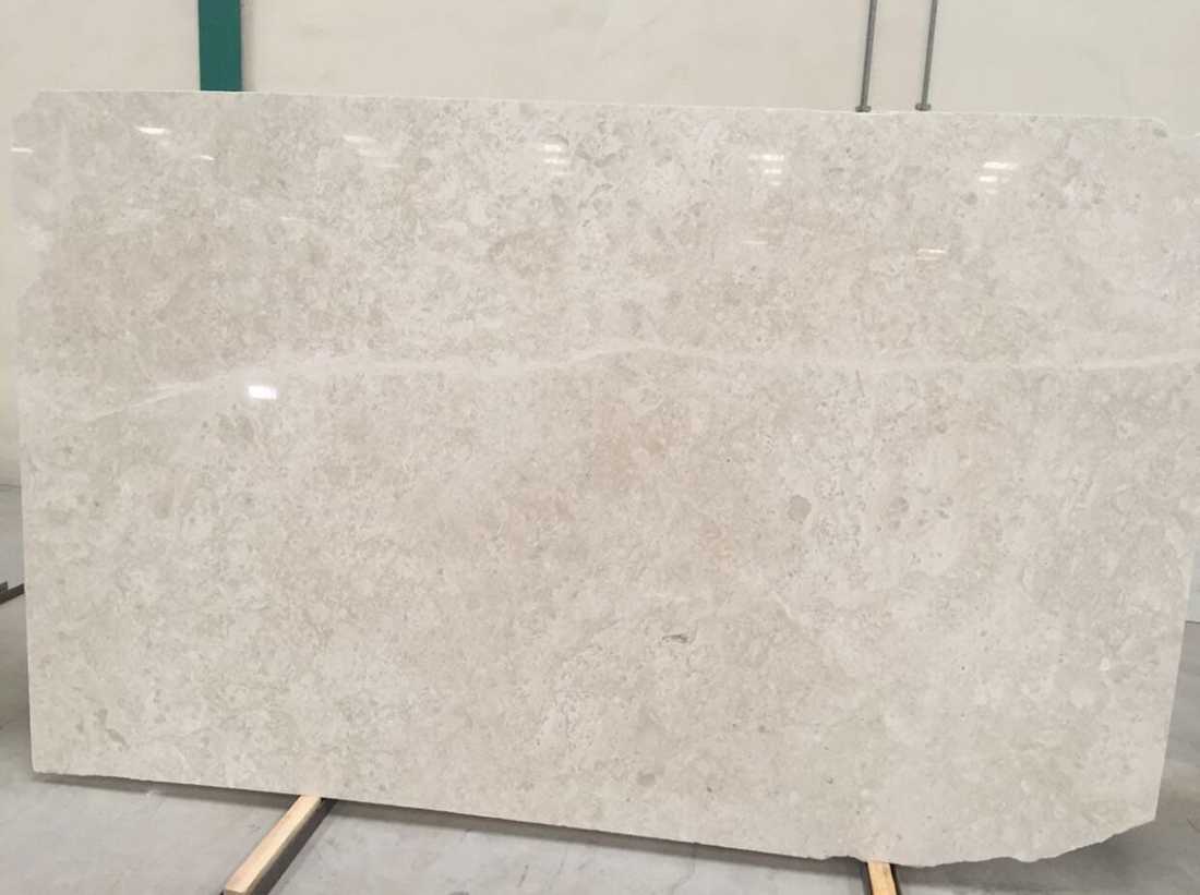 Sahara Beige Marble Slabs Competitive Marble Stone Slabs