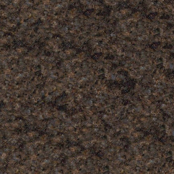 Sahara Brown Granite