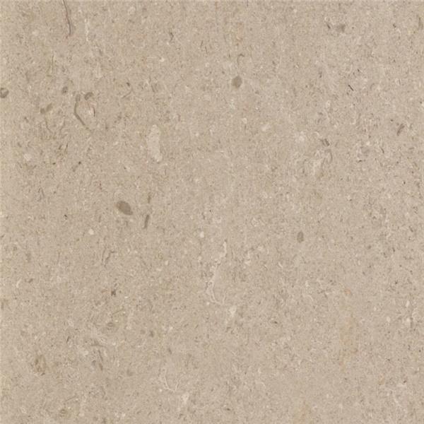 Sahara Beige Marble