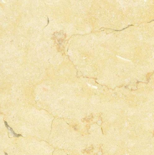 Sahara Cream Marble