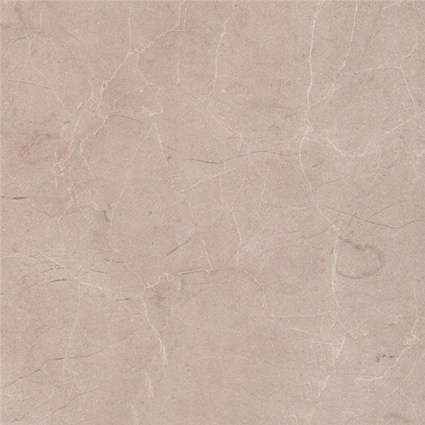 Sahara Dust Marble