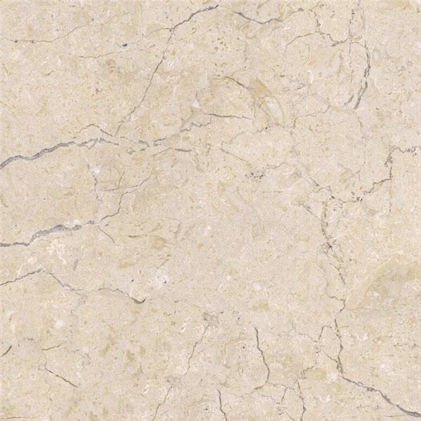 Sahara Marble