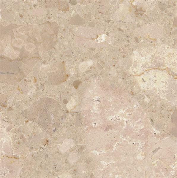 Sahara Pompeii Marble