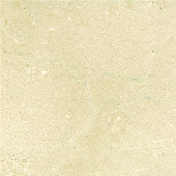 Sahara Royal Marble