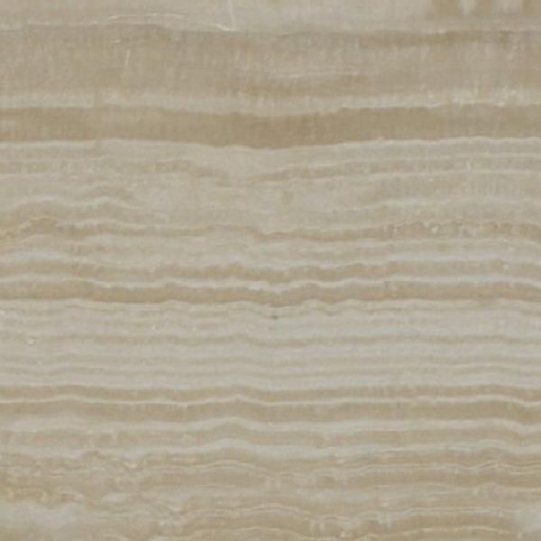 Sahra Marble