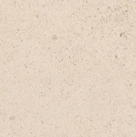 Saint Corneille Ramage Limestone