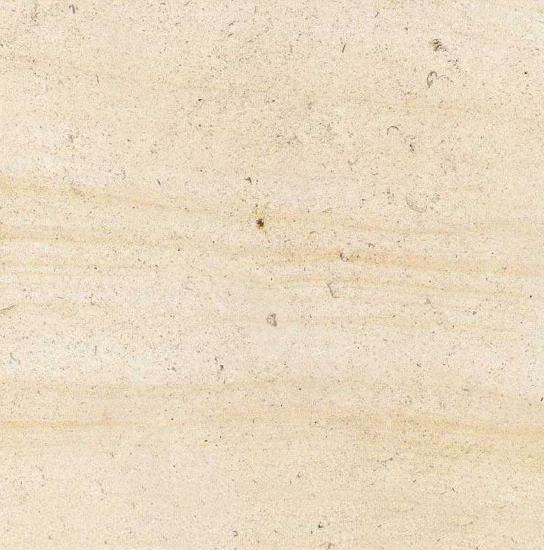 Saint Remy Limestone