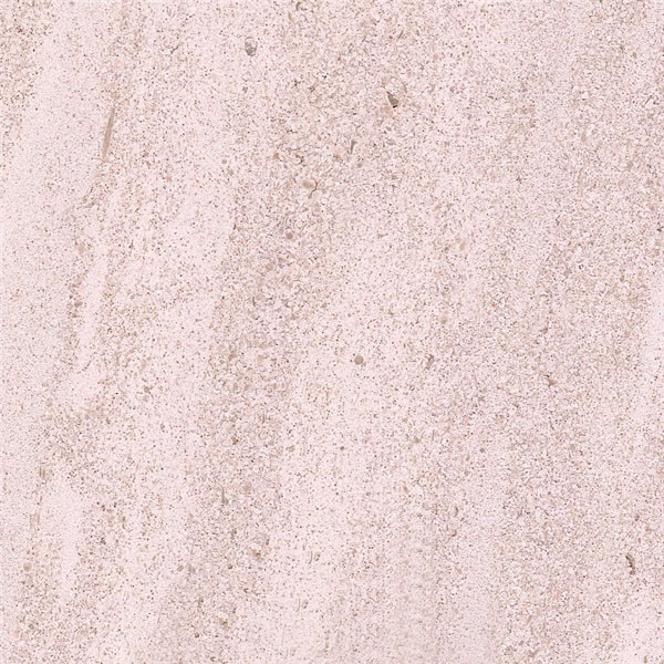 Saint Hubert Limestone