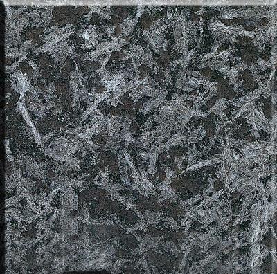 Saint Louis Granite