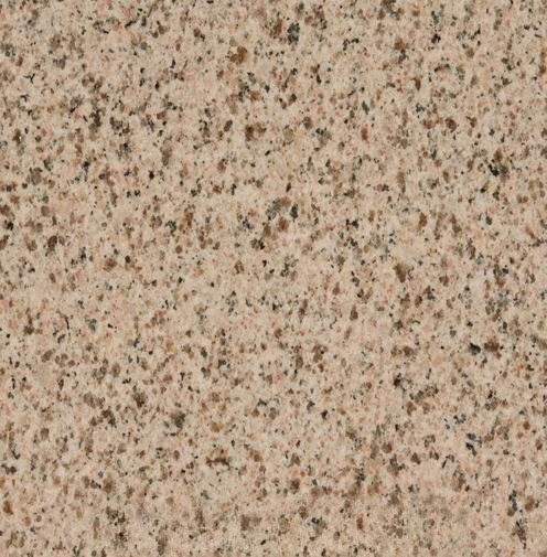 Salmon Peach Granite