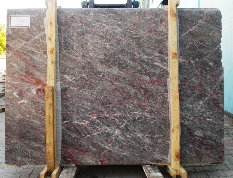 Salome Marble Stone Slabs Turkish Marble Slabs