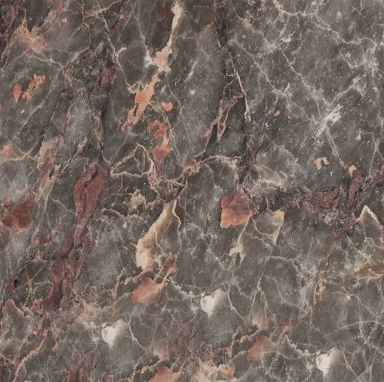 Salome Brown Marble