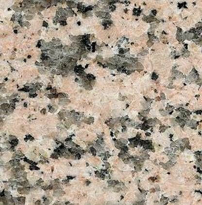 Salvatiera Granite