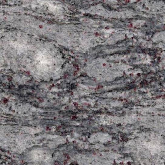 Samantha Blue Granite