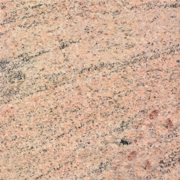 Samba Juparana Granite