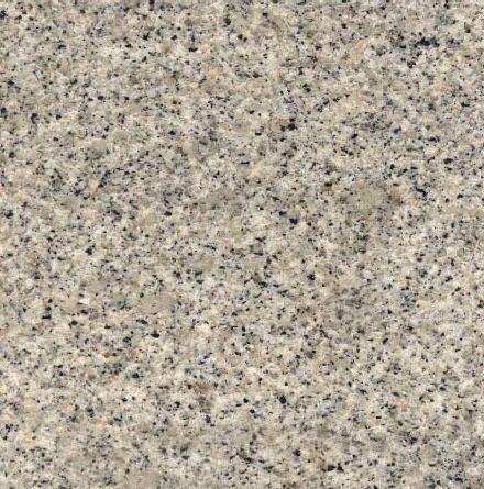 Samuelsdalen Granite