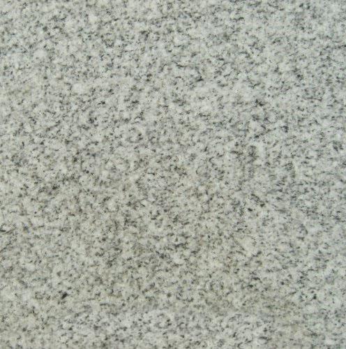San Fedelino Granite