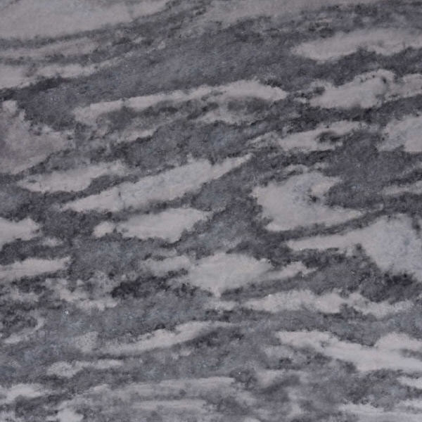 San Morritz Marble