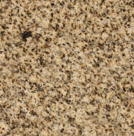 San Pedro Granite