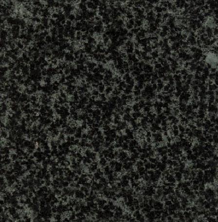 San Pellegrino Granite