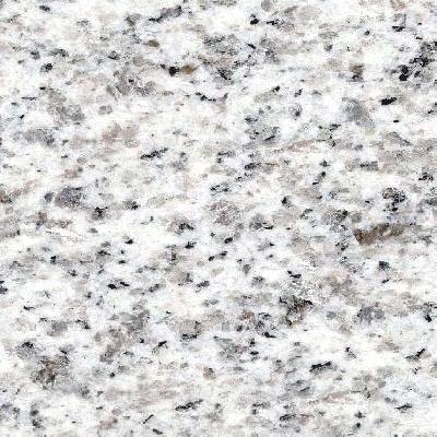 San Roman Granite