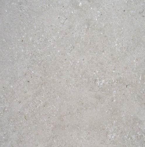 San Sebastian Gris Limestone