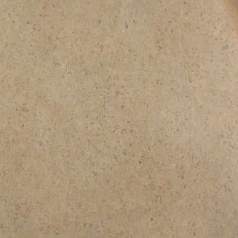 San Sebastian Limestone