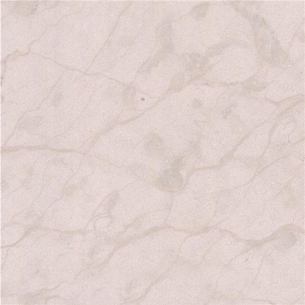 Sanberun Beige Marble