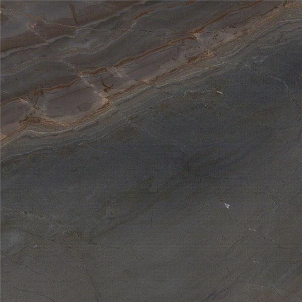 Sand Dunes Quartzite