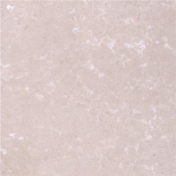 Sand Beige Marble
