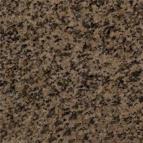 Sand Gold Granite