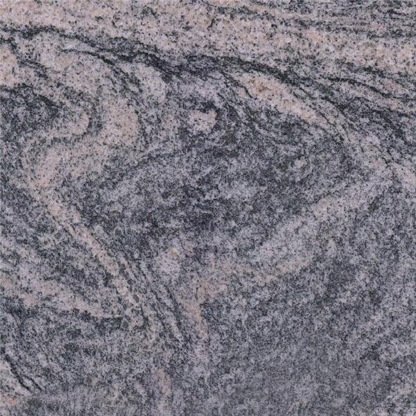 Sand Wave Granite