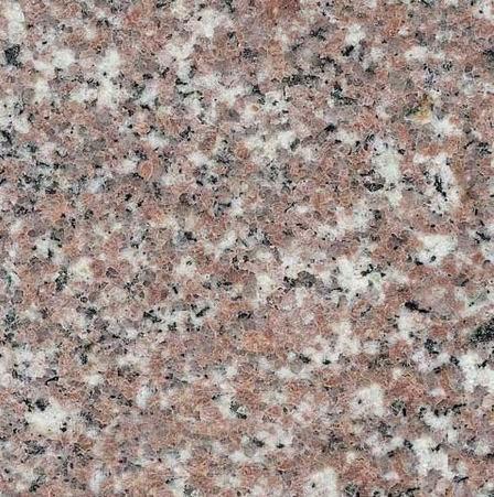 Sandal Fantasy Granite