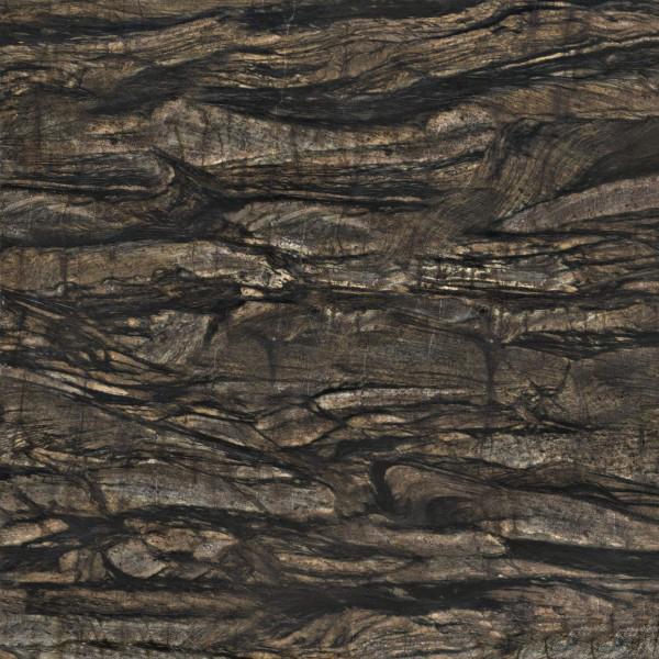 Sandalus Leather Quartzite - Brown Quartzite