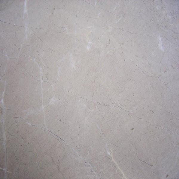 Sandalwood Marble