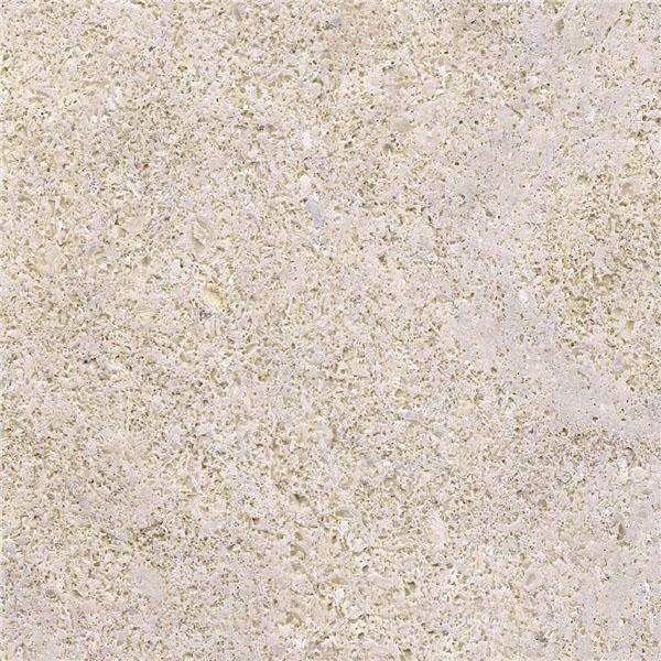 Sandbar Natural Limestone