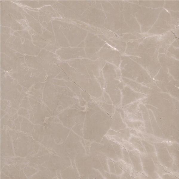 Sandian Beige Marble