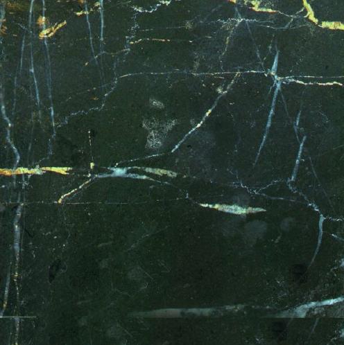 Sandikli Black Marble