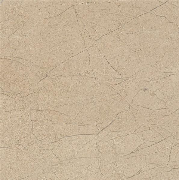 Sandy Royal Marble