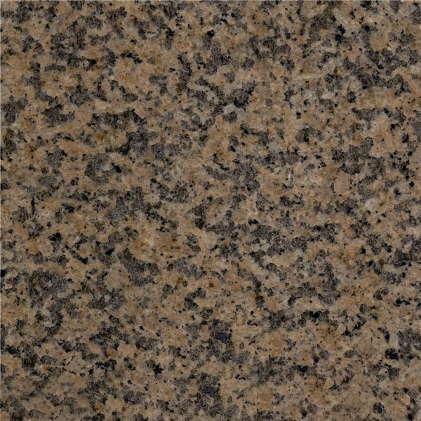 Sandy Yellow Jute Granite