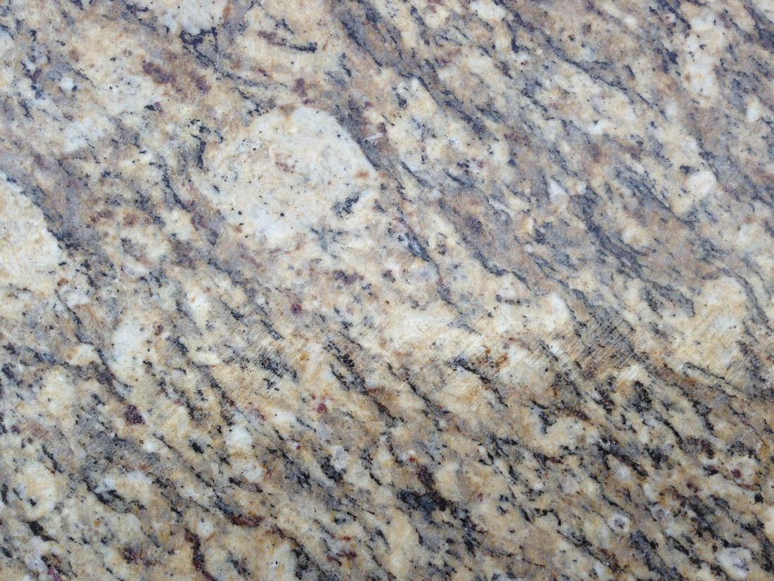 Santa Cecilia Corona Granite Tiles