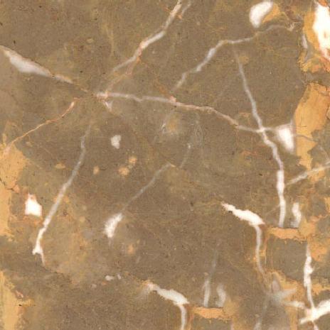 Santa Agata Grigio Marble