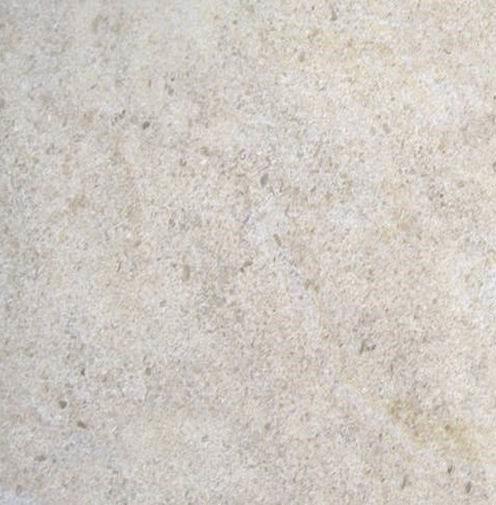 Santenay Limestone