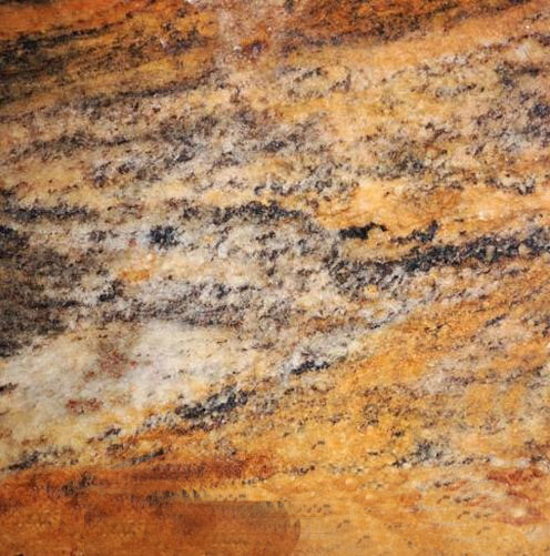 Santos Granite
