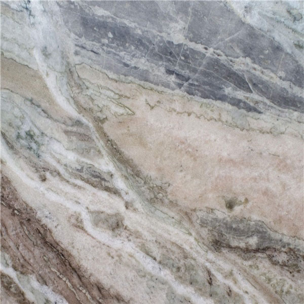 Sanwar Marble Color